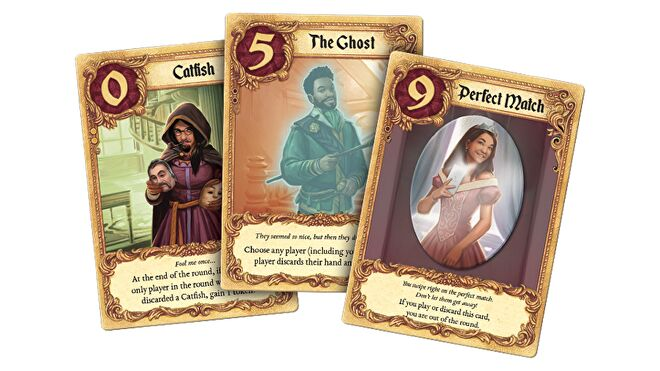 love-letter-sender-print-and-play-board-game-cards-2.png