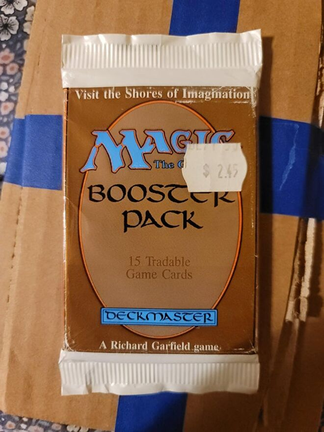 magic the gathering beta unopened booster.png