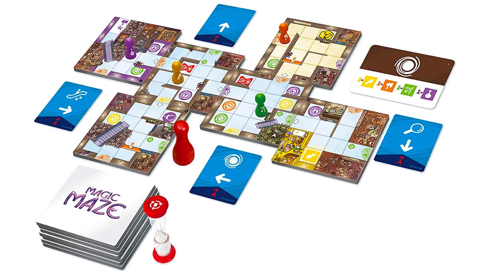 magic-maze-board-game-gameplay-layout.jpg