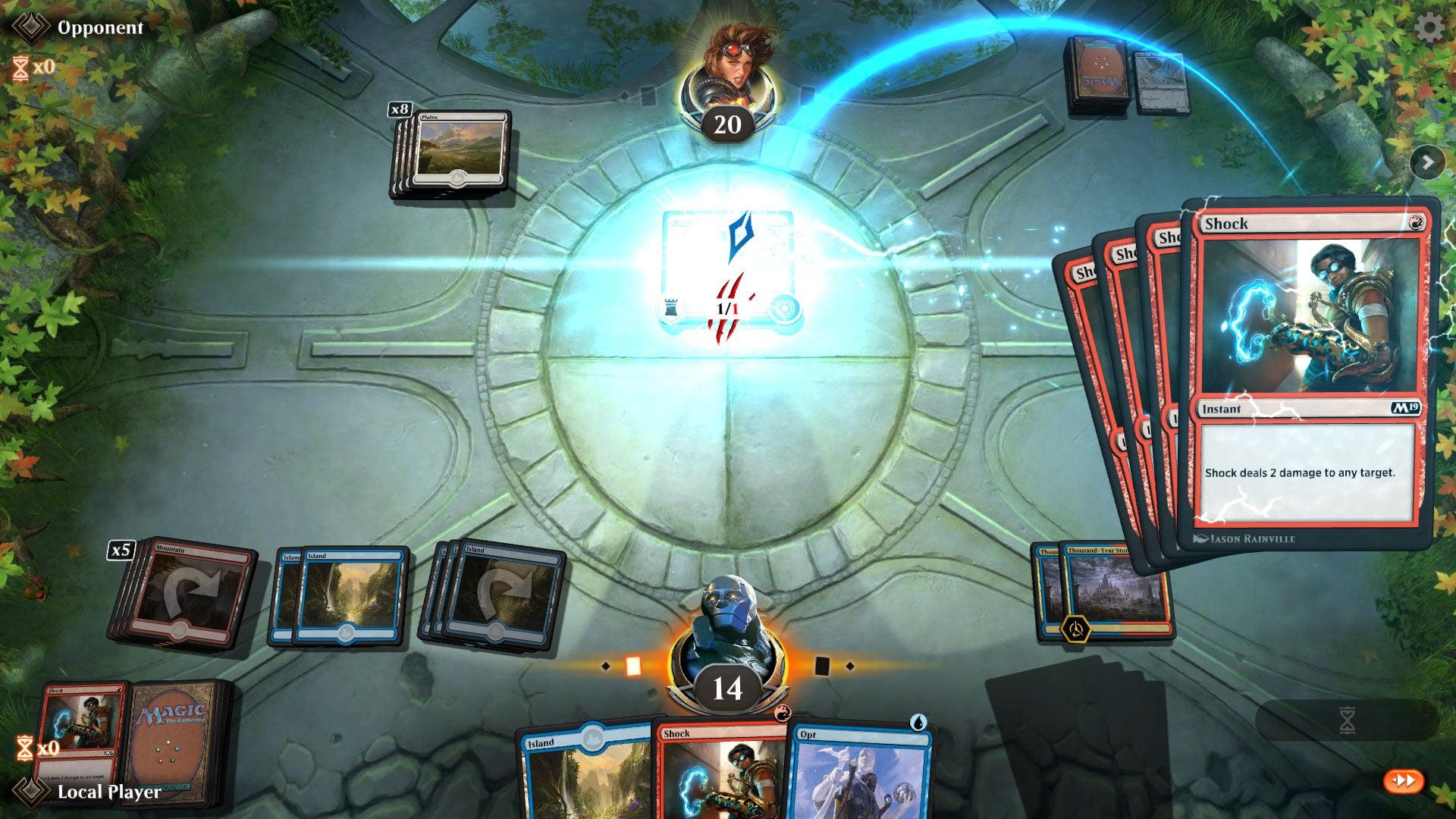 magic-the-gathering-arena-gameplay.jpg