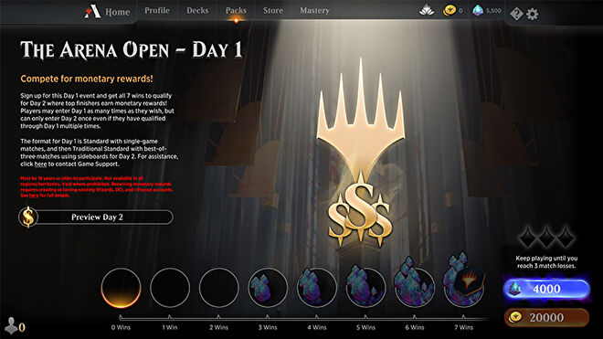 magic-the-gathering-arena-open-tournament.jpg