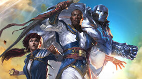 magic-the-gathering-dominaria-art.jpg