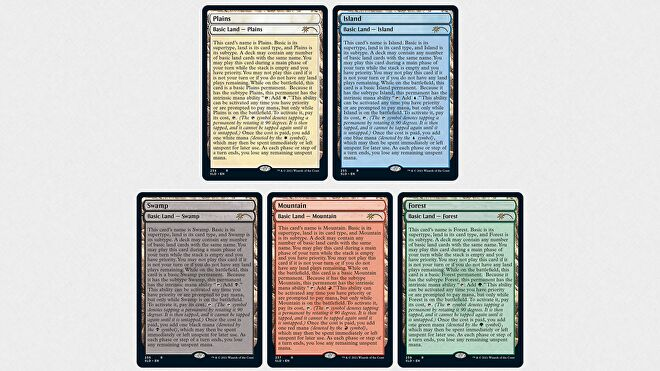magic-the-gathering-full-text-lands.png
