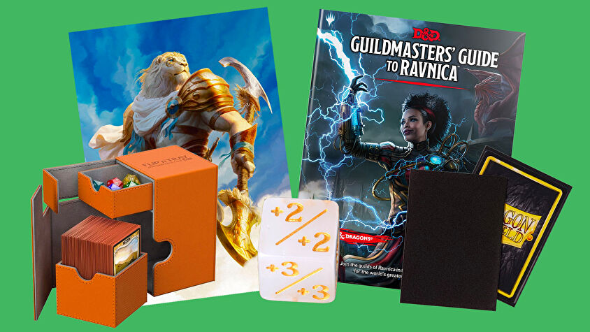 magic-the-gathering-gifts.jpg