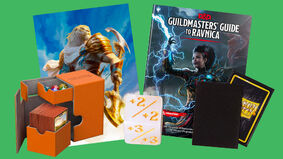 magic-the-gathering-gifts.jpg