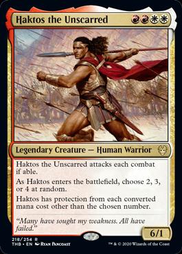 magic-the-gathering-haktos-theros-card.jpeg