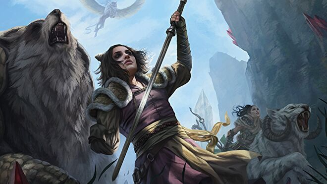 magic-the-gathering-ikoria-6.png
