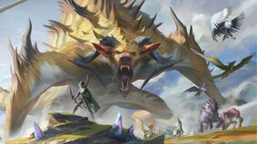 magic-the-gathering-ikoria-artwork.jpg