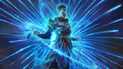 Image for US in-person Magic: The Gathering events to return in time for Modern Horizons 2 release