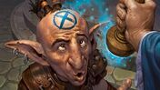 "Image for Magic: The Gathering dissolves its Pro League to ""focus on bottom up growth"""