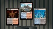 Image for Magic: The Gathering's latest Secret Lair Superdrop might require a magnifying glass