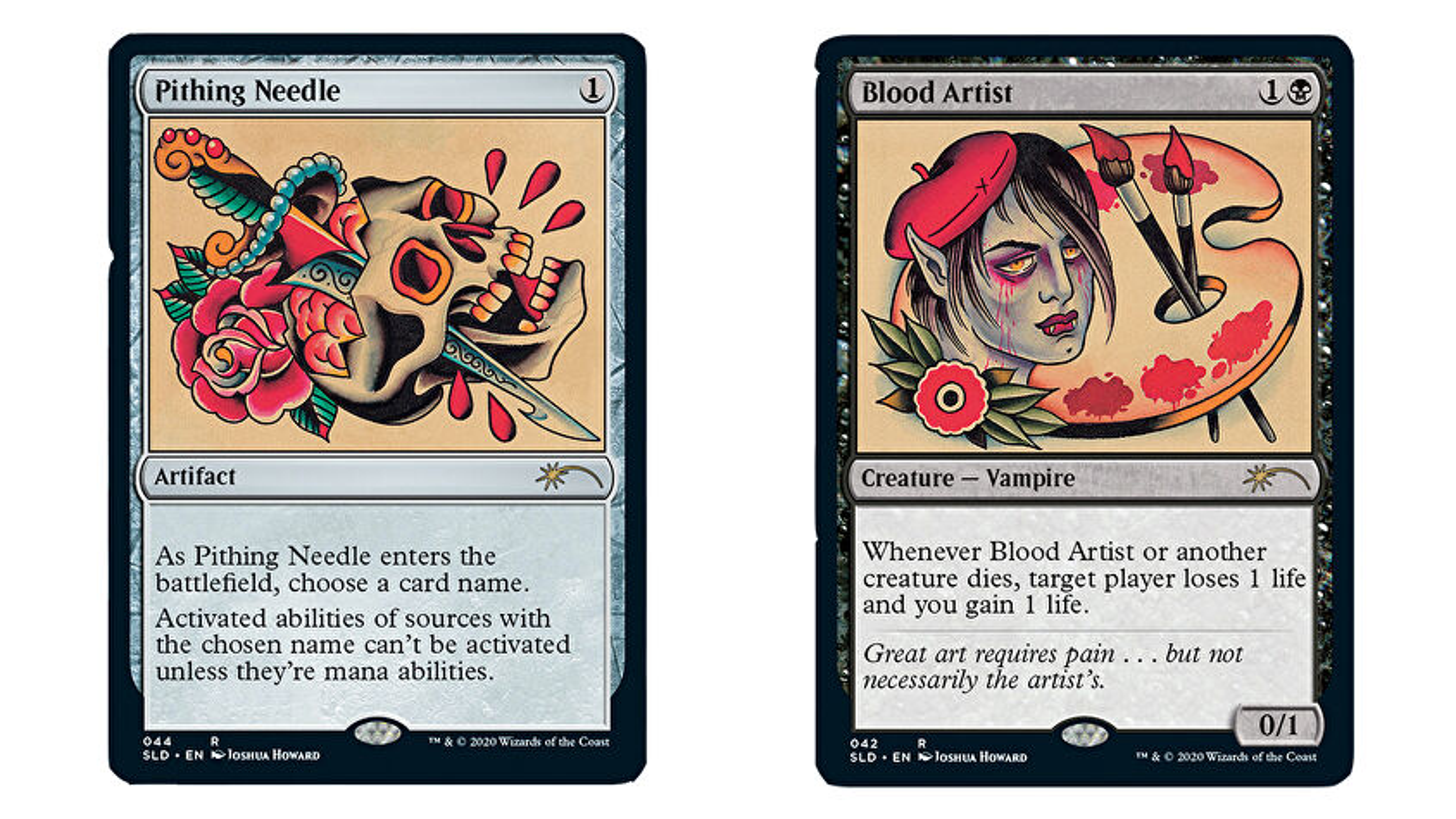 magic-the-gathering-secret-lair-summer-superdrop-tattoo-cards.jpg