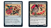 magic-the-gathering-secret-lair-summer-superdrop-tattoo-cards.jpg