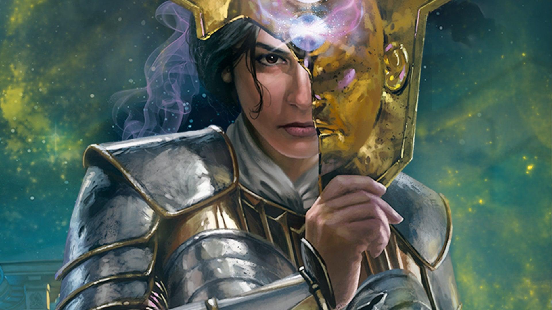 magic-the-gathering-theros-beyond-death-art.jpg
