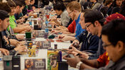 magic-the-gathering-world-cup-qualifier-2016.jpg