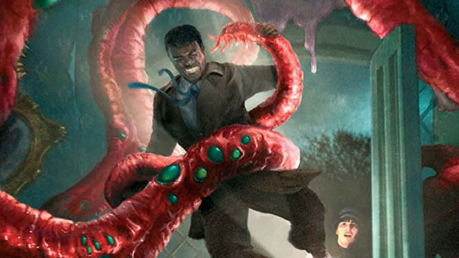 mansions-of-madness-call-of-cthulhu-7e-cover-art.jpg