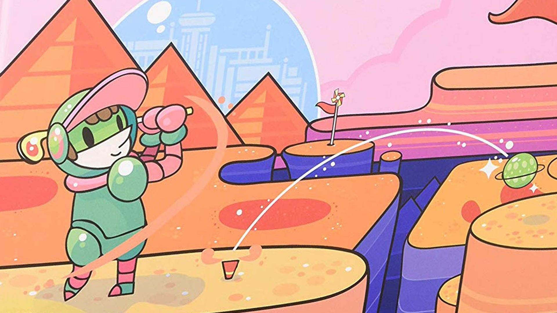 mars-open-tabletop-golf-board-game-box.jpg