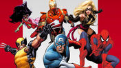 Image for Marvel Heroic Roleplaying is the greatest comic book RPG you haven't played