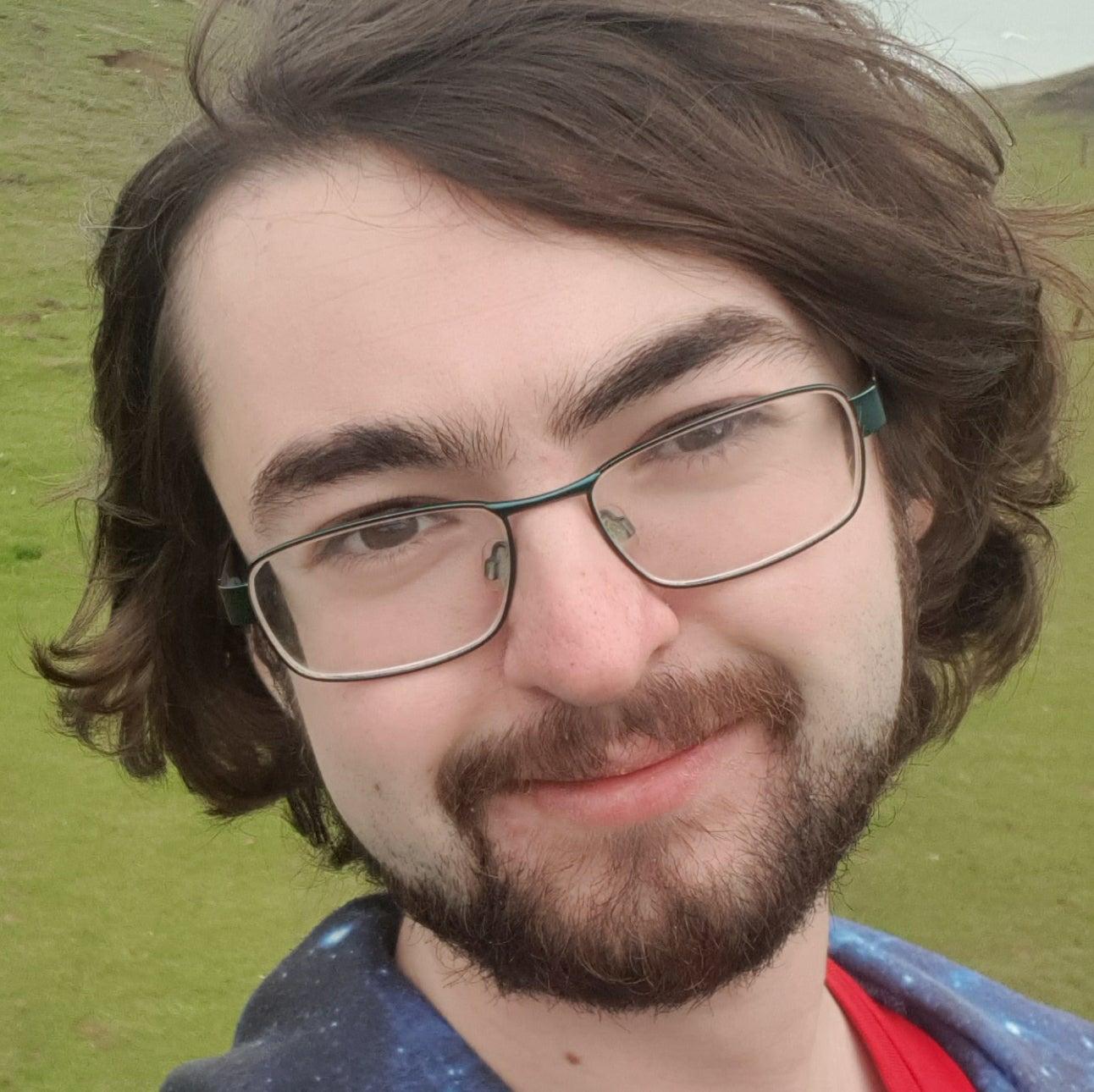 Matt Cox avatar