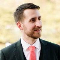 Matthew Monagle avatar