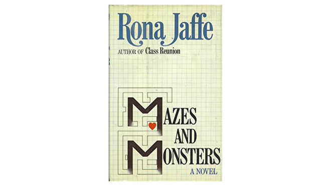 mazes-and-monsters-book=rona-jaffe.jpg
