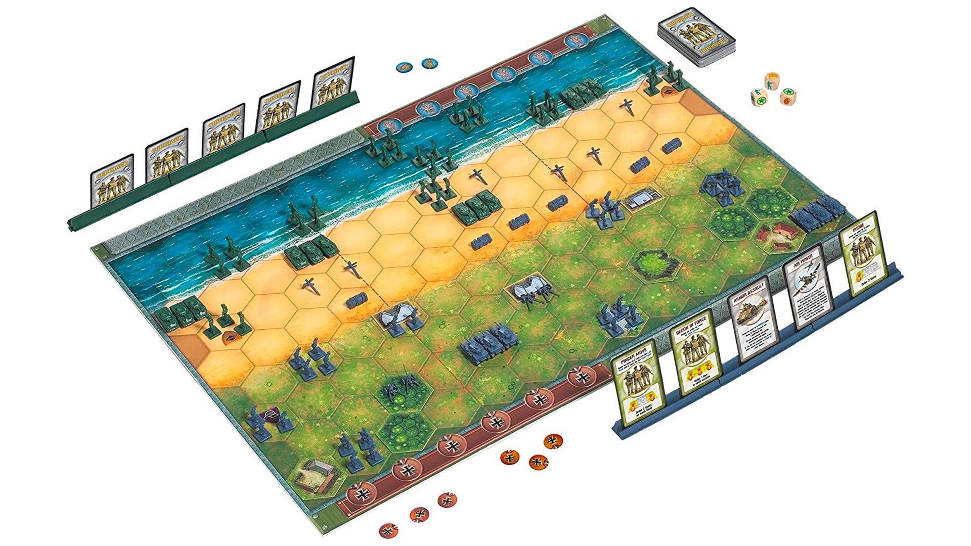 memoir-44-board-game-layout.jpg