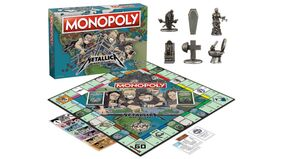 metallica-monopoly-whatever.png