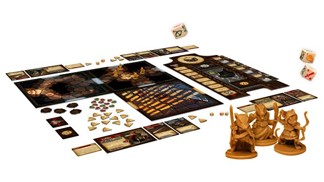 mice-and-mystics-board-game-layout.png