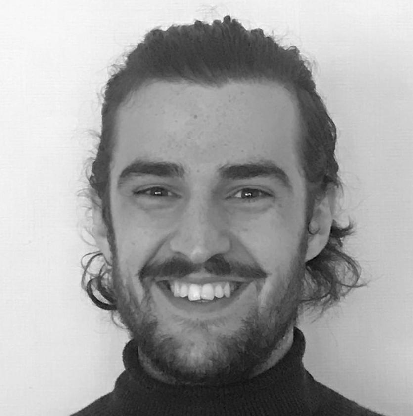 Michael Leopold Weber avatar