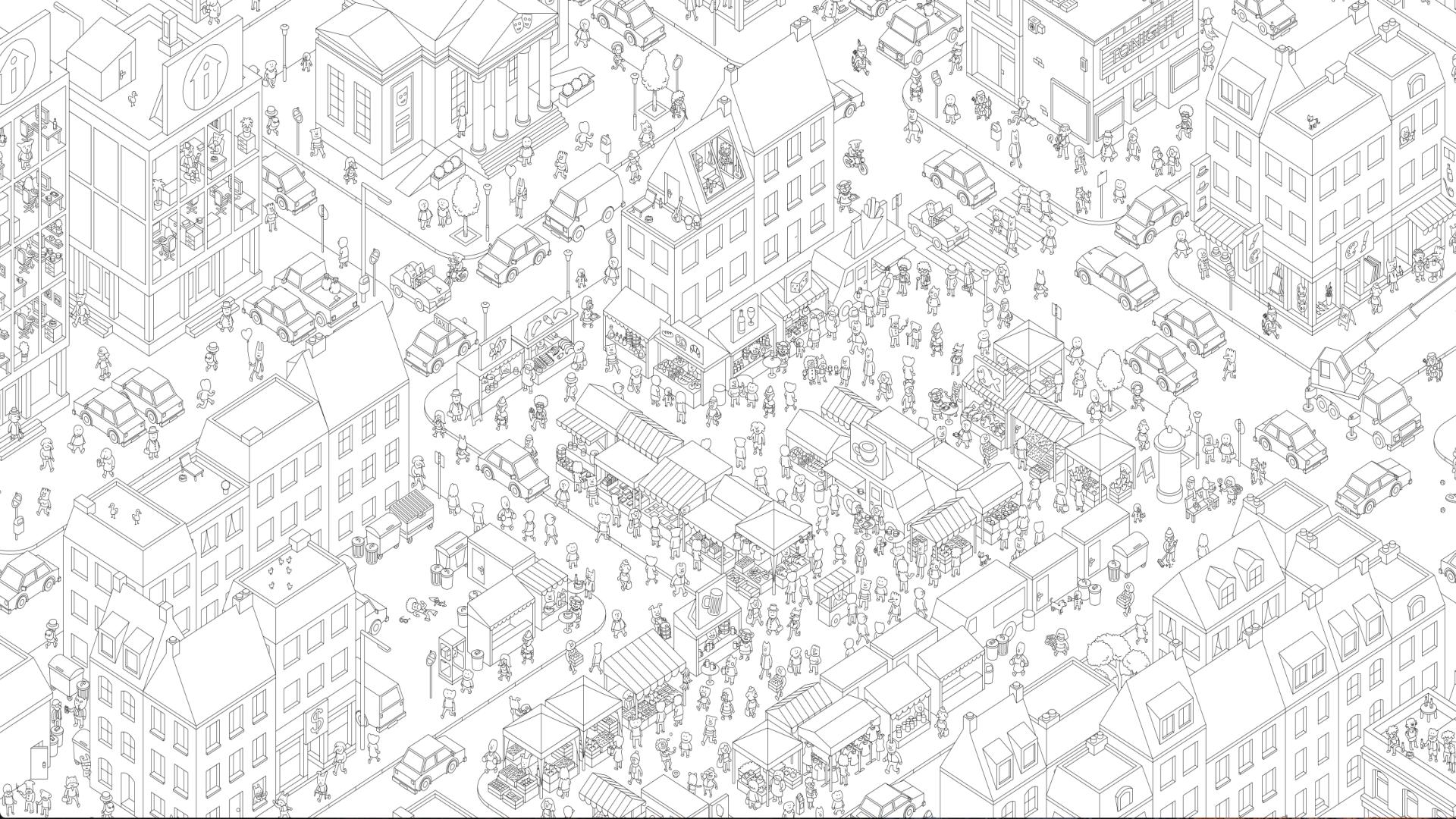 micromacro demo map.png