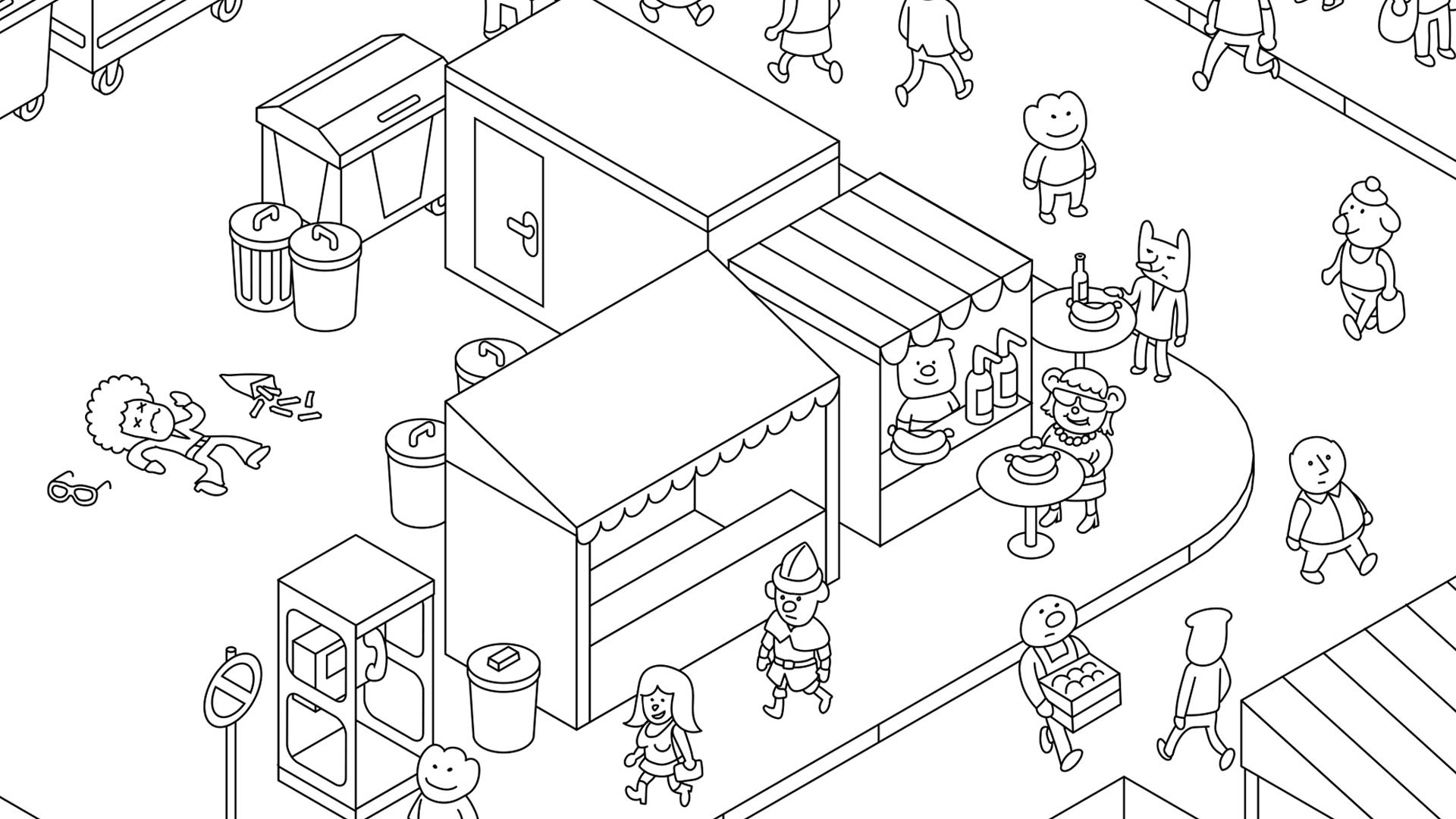 micromacro-crime-city-board-game-scene.png