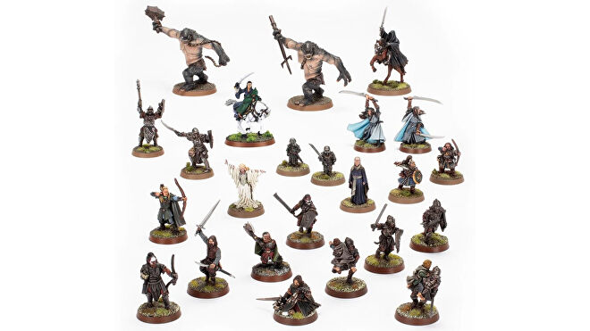 middle-earth-strategy-battle-game-made-to-order-collection.jpg