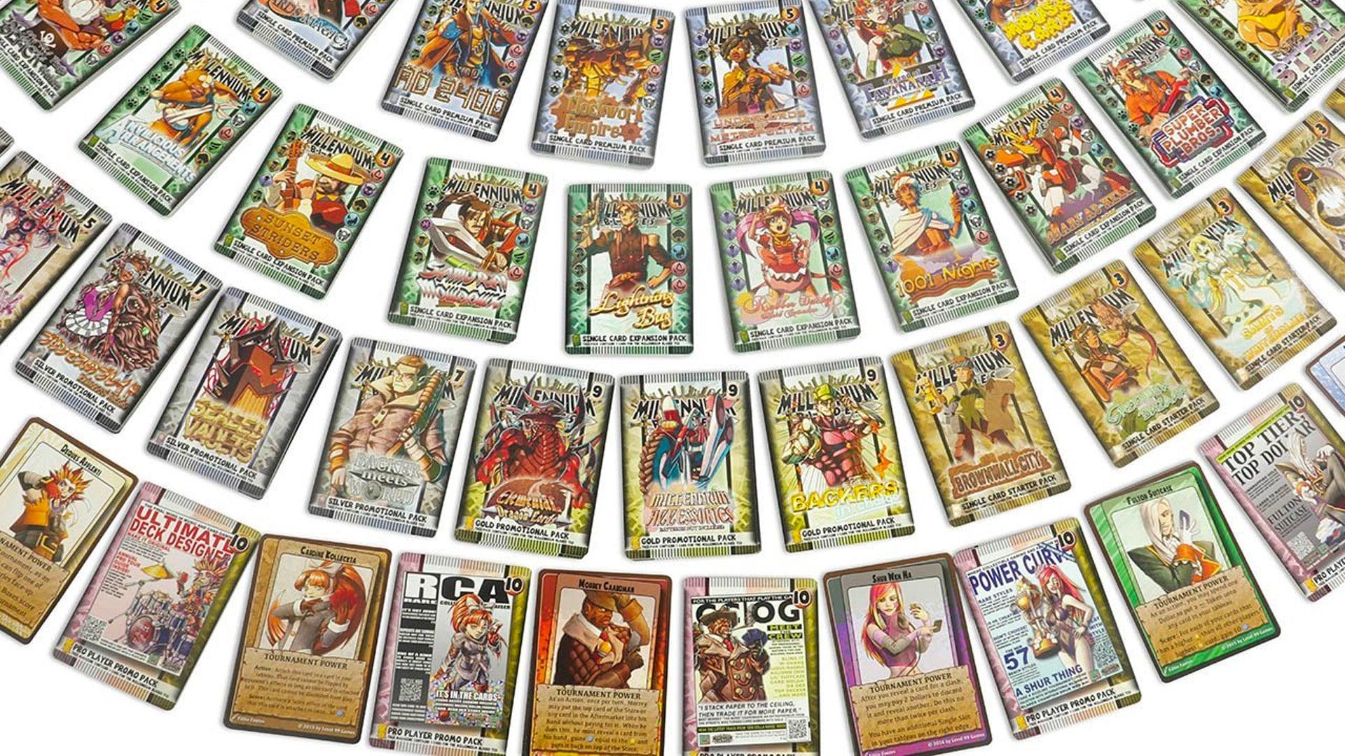 millennium-blades-board-game-cards.jpg