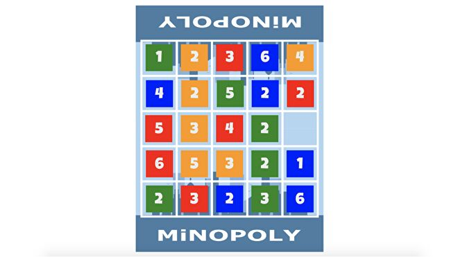 minopoly-print-and-play-board-game.png