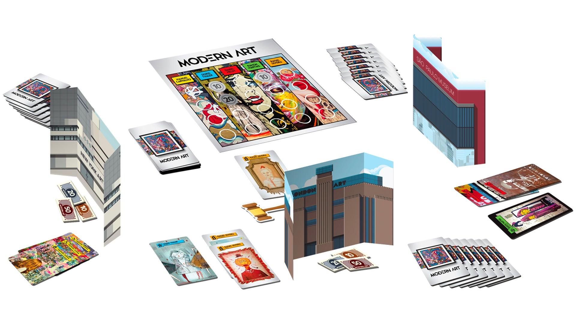 modern-art-board-game-gameplay-layout.jpg