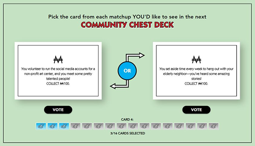 monopoly community chest voting 2.png