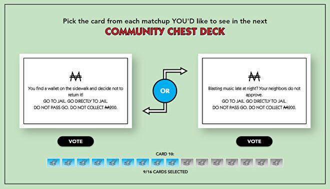 monopoly community chest voting go to jail.png