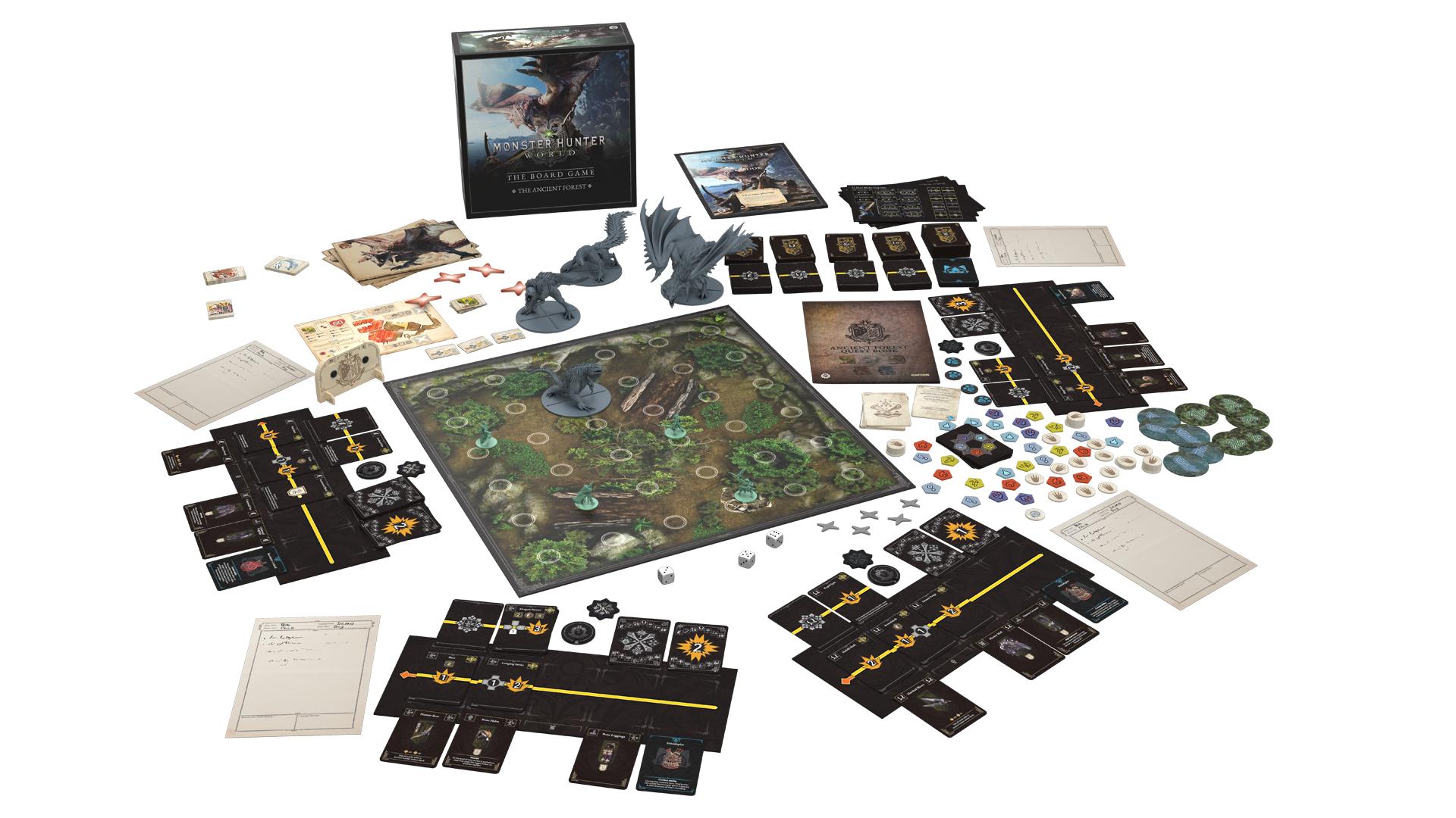 monster hunter world box spill fixed.png