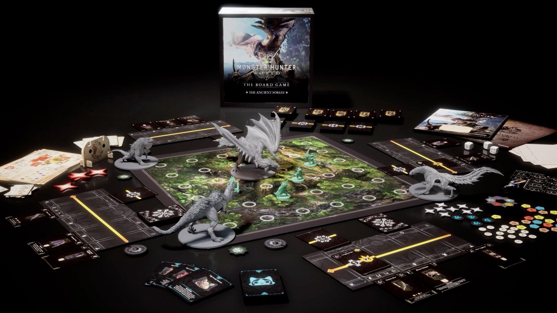 monster-hunter-board-game-gameplay-teaser.jpg
