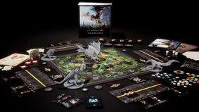 monster-hunter-board-game-gameplay-teaser.jpg