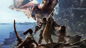 monster-hunter-world-board-game-artwork.jpg