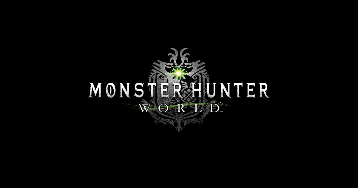monster-hunter-world-logo.png