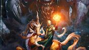 Image for D&D book Monsters of the Multiverse will miss its holiday launch due to shipping delays