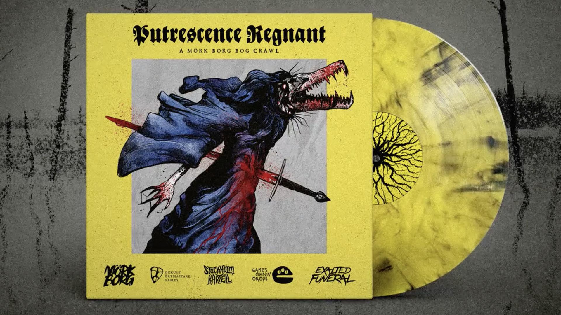 mork-borg-putrescence-regnant-vinyl.png