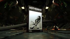 Image for Mothership to bring its Alien-esque, sci-fi horror RPG to a boxed set