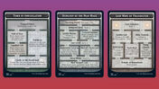 Image for Magic: The Gathering's Adventures in the Forgotten Realms will let you Venture into classic D&D dungeons