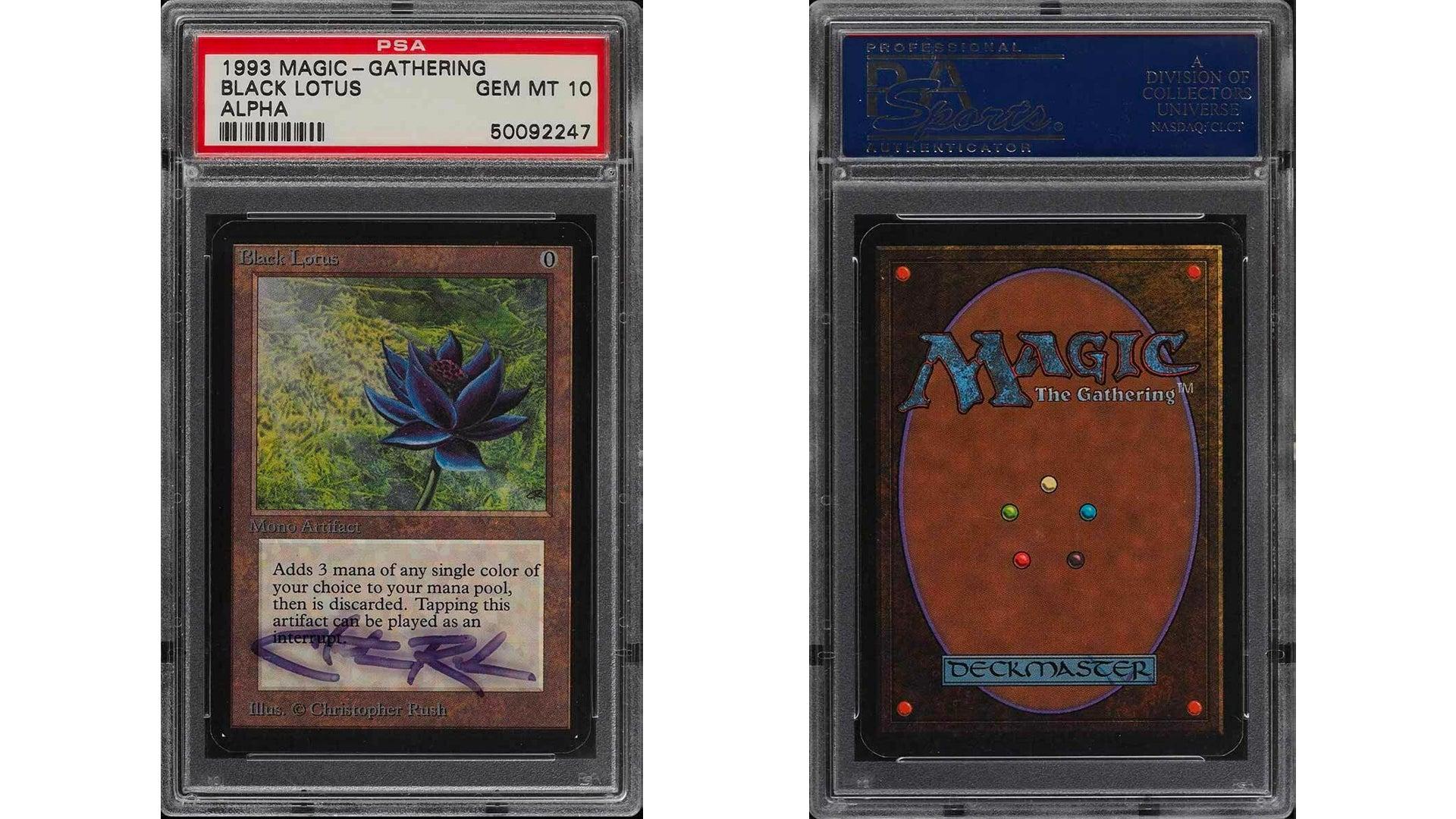 mtg-alpha-black-lotus-autographed.jpg