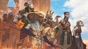 mtg-arena-amonkhet-remastered-artwork.jpg