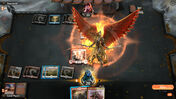 Image for Magic: The Gathering is more ban-happy than ever, and it's holding MTG Arena back