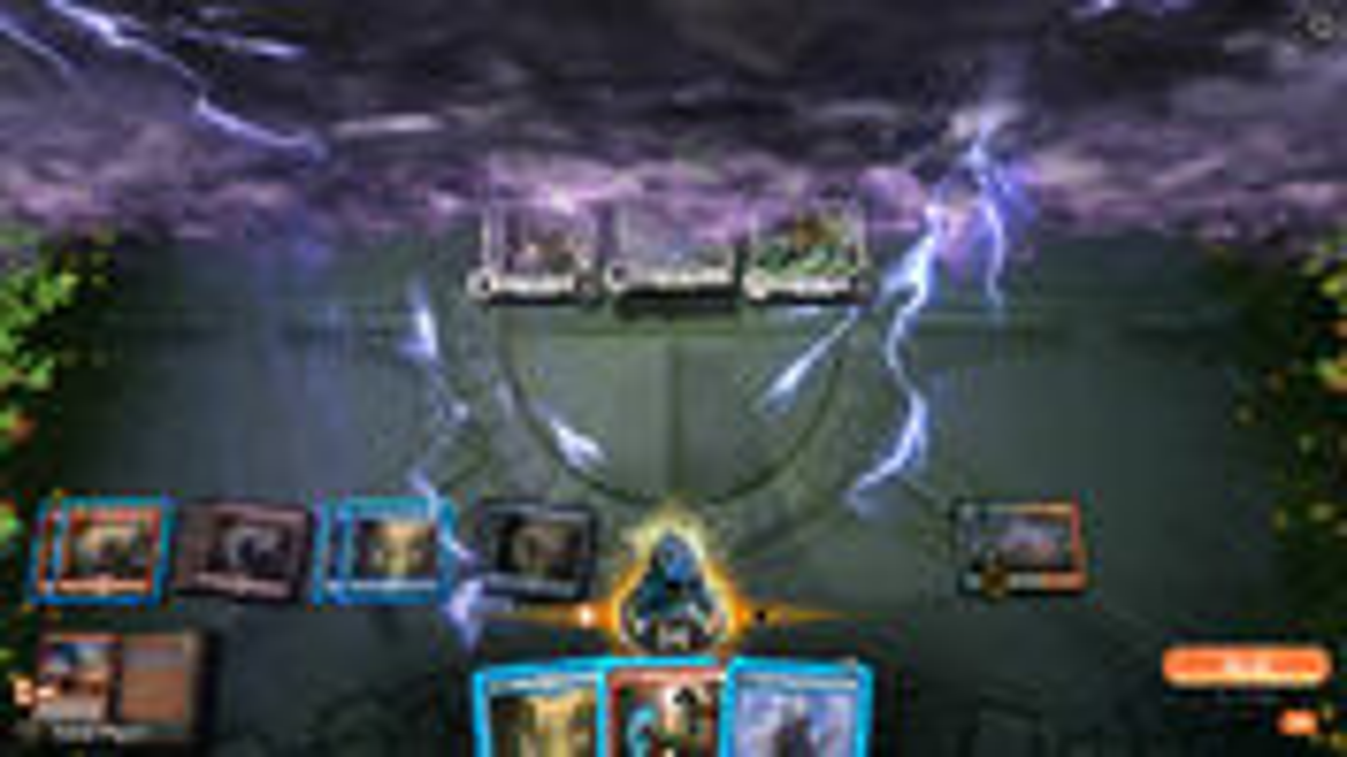 mtg-arena-gameplay-storm.jpg